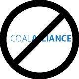 Coal Alliance