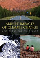 National Academy of Science: Abrupt Impacts