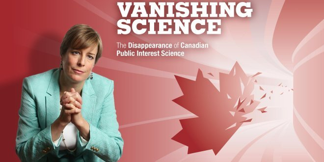 Debi Daviau is president of the Professional Institute of the Public Service of Canada.