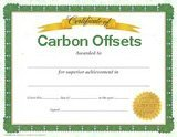 carbonoffsets