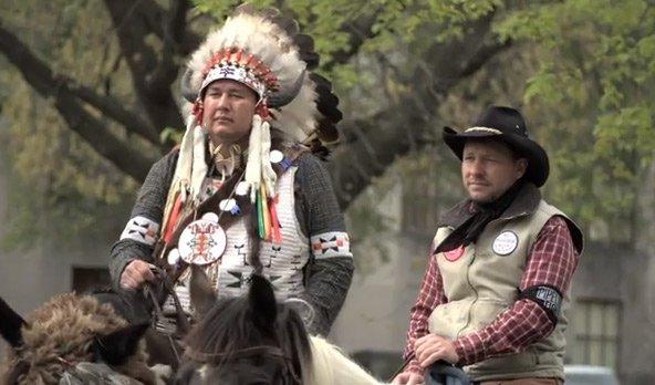 cowboyindian2