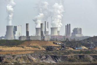 emissionssmoke