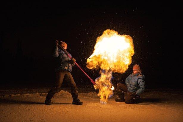 frackingmethane