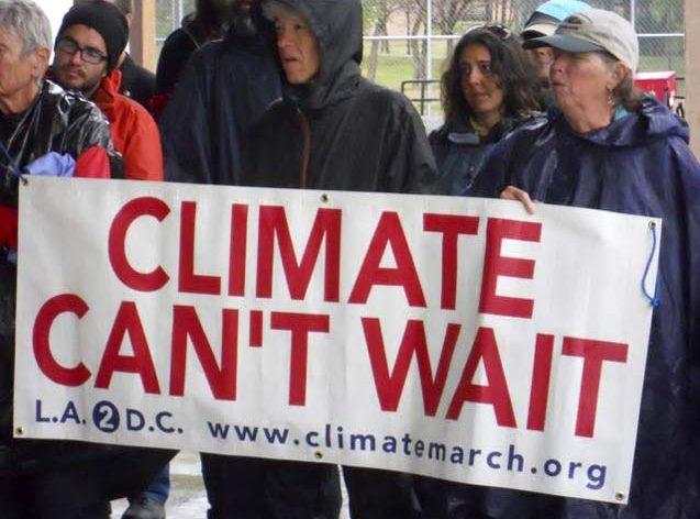 climatecantwait
