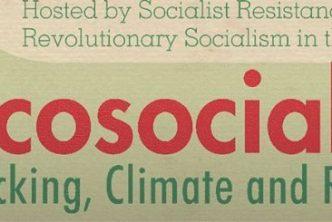 ecosocialismconference