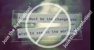 jointherevolution