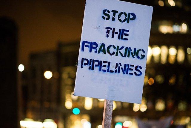 stop_pipelines