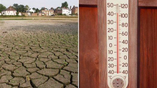 climatecatastrophe