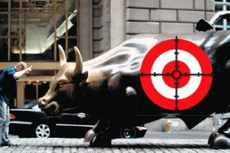 shareholderactivism