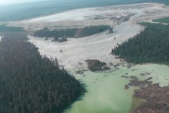 mountpolley2