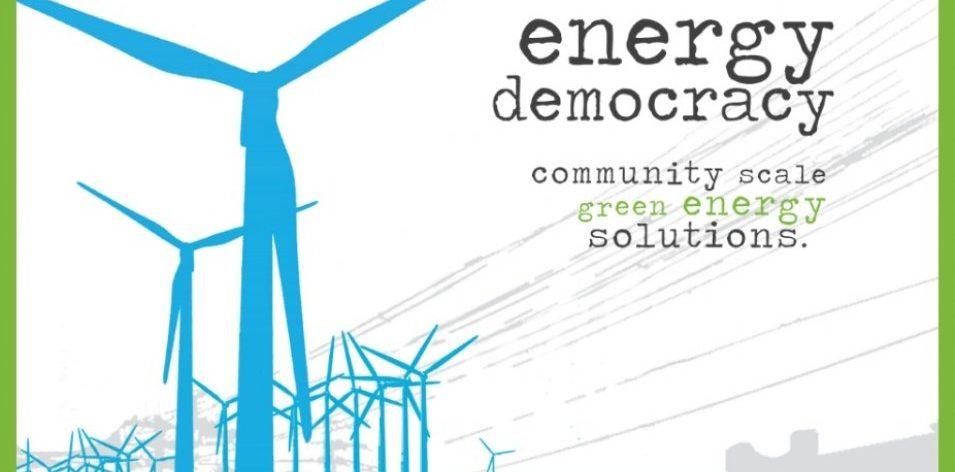 energydemocracy