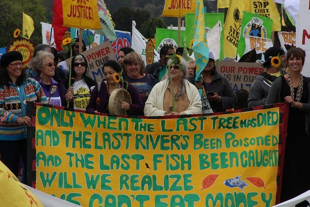 pipeline_rally