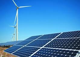 renewablerev