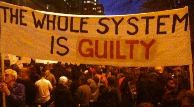 system-is-guilty