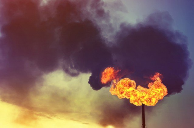 gas_plume