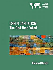 smith-green-capitalism