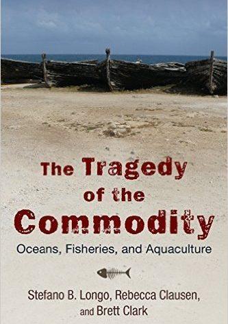 tragedy_commodity