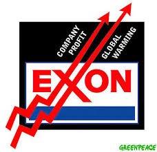 exxonclimate