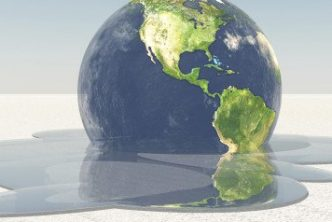 global_warming_melt