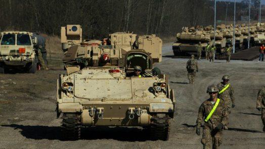 army-tanks