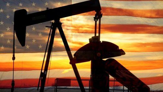 flag_oil