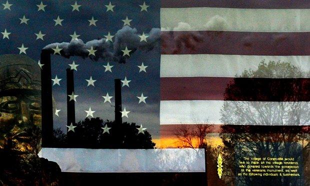 greenpeace_us