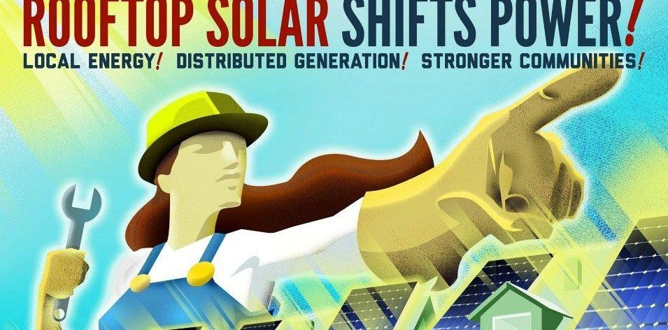 solar_shift