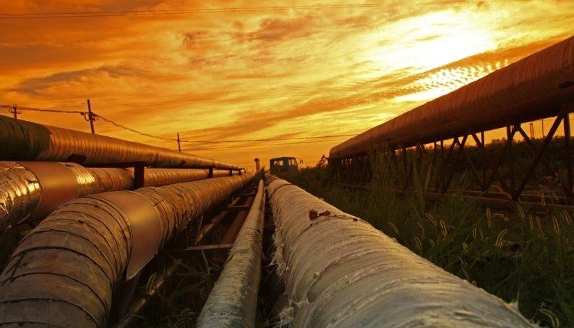 pipelines2