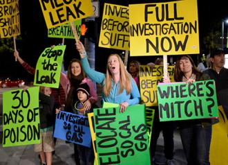 porter-ranch-protests-002-demonstration-a