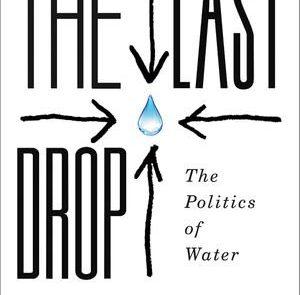 the_last_drop_lg