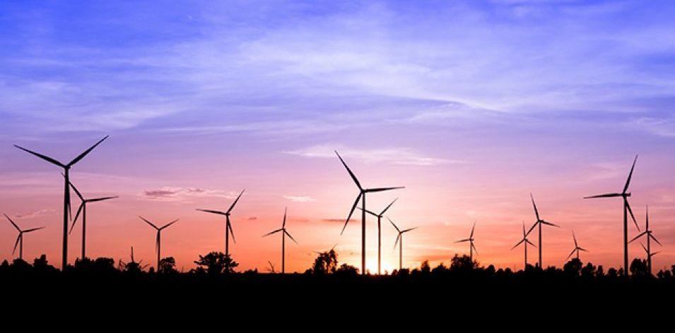 wind-turbines_0