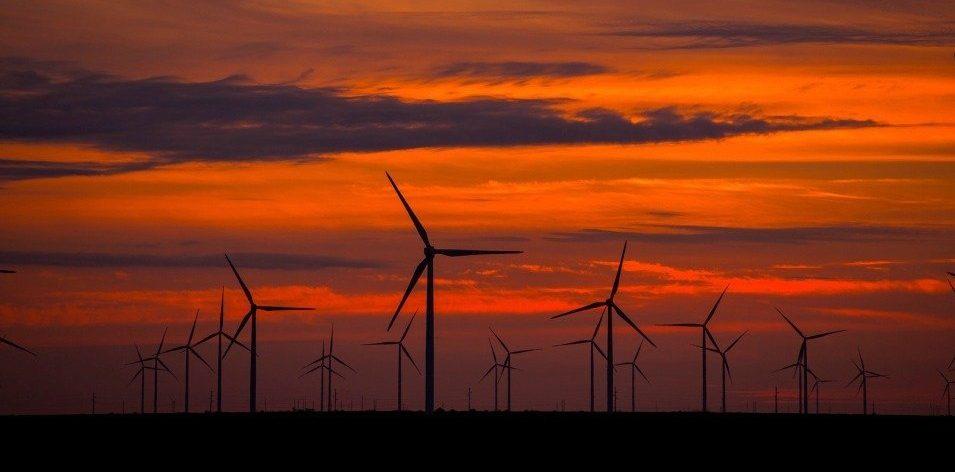renewable_1