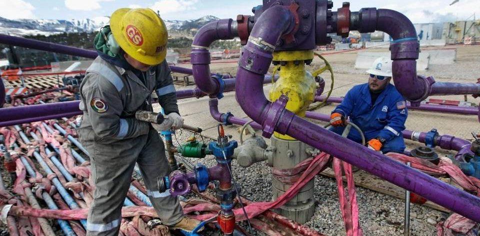 fracking_colorado