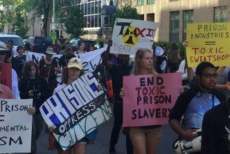 toxic_prisons