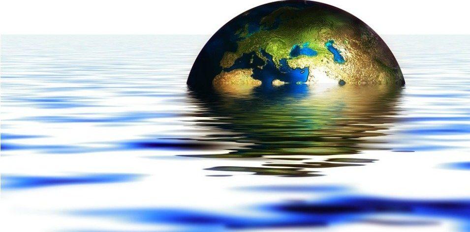 climate_greene