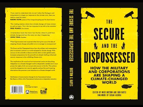 secureanddispossessed