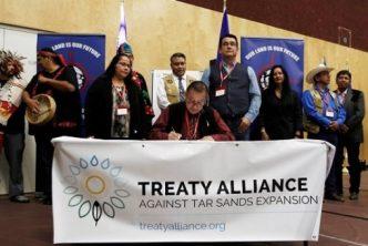treatyalliance