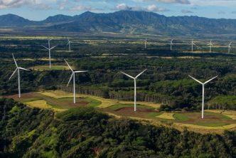 hawaiirenewables