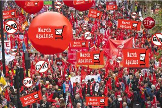 march-against-monsanto