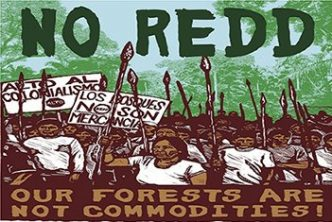no-redd
