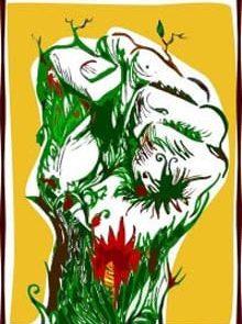 fist-food-sovereignty