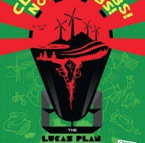 lucas-plan