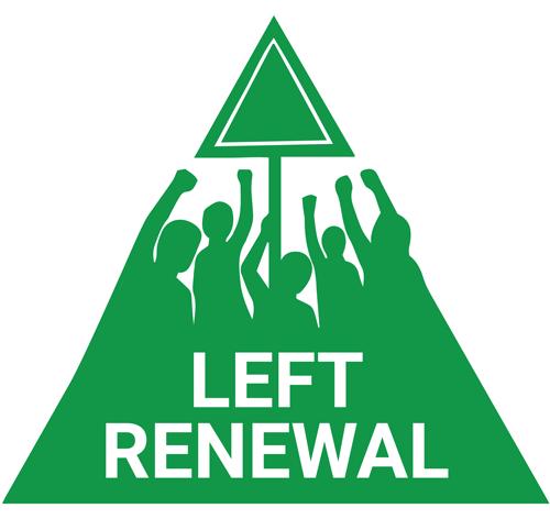 left-renewal1