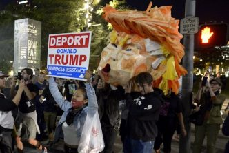 trump-protest1