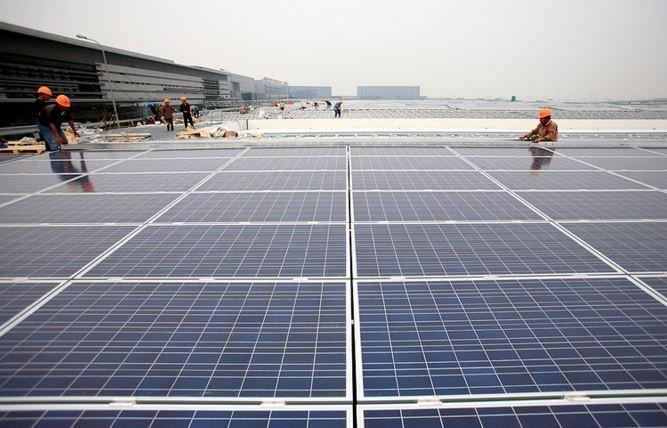solar_communism