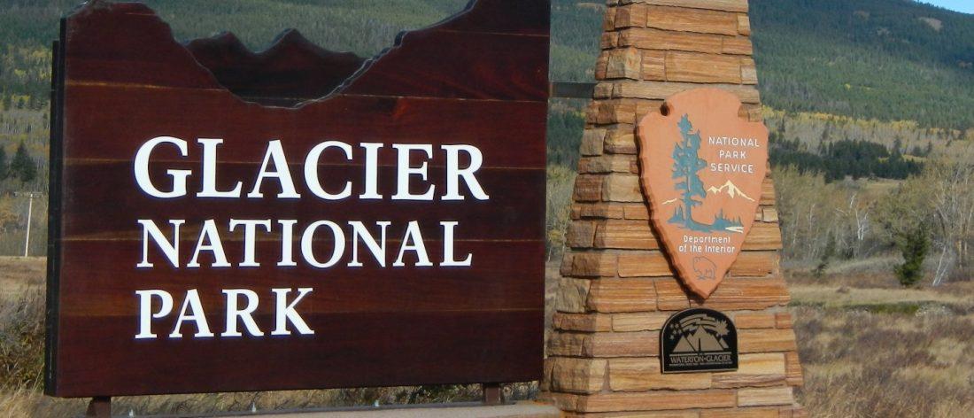 glacier-national-park-10