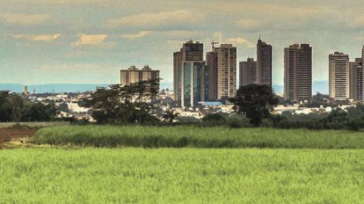ipes_cities