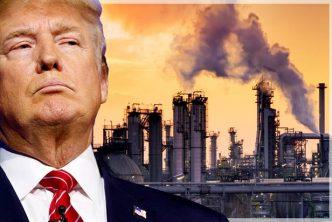 trump-climate-4
