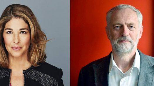 corbyn-klein
