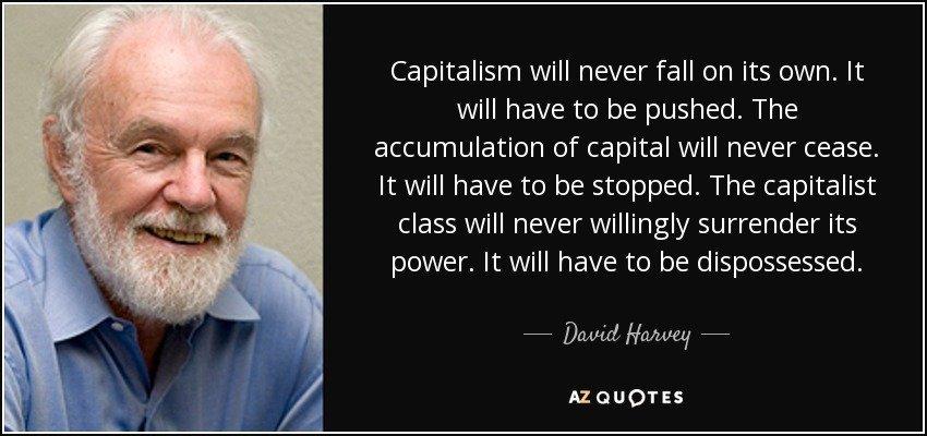 davidharvey